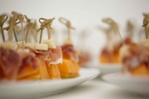 Fingerfood Catering Berlin