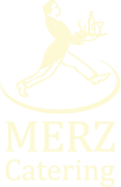 Merz Catering Logo